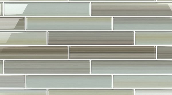 Sublime-2x12-Bodesi-Glass-Tile-06