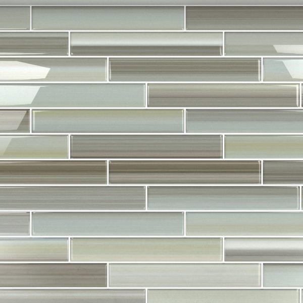 Sublime-2x12-Bodesi-Glass-Tile-07
