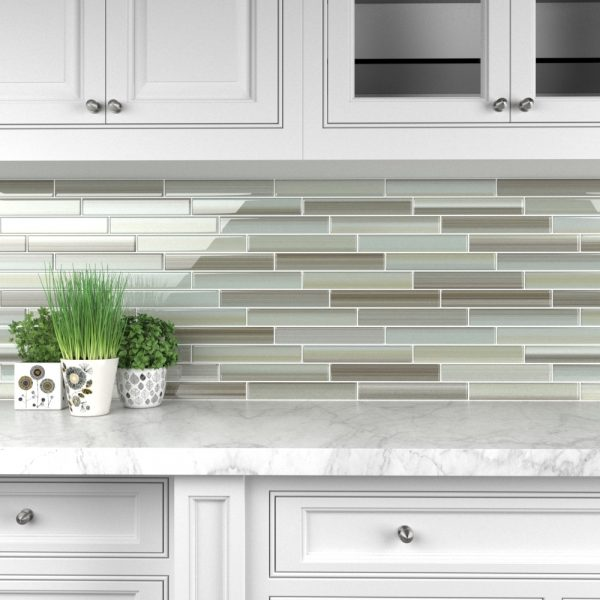 Sublime-2x12-Bodesi-Glass-Tile-08