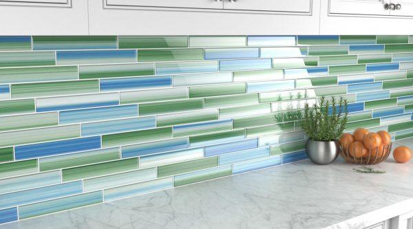 Tidal-2x12-Bodesi-Glass-Tile-01