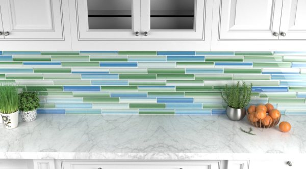 Tidal-2x12-Bodesi-Glass-Tile-02