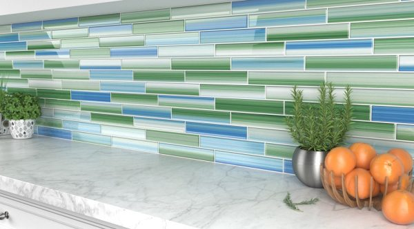 Tidal-2x12-Bodesi-Glass-Tile-04
