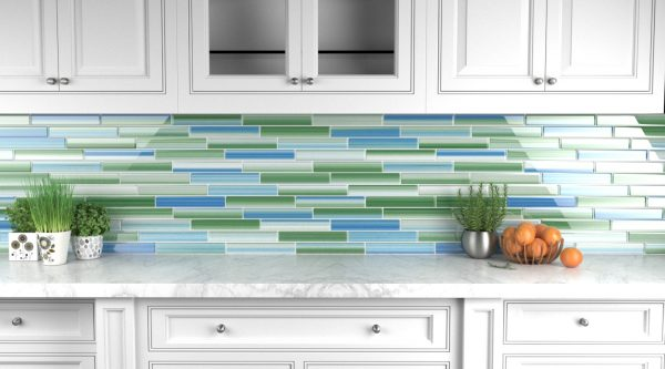 Tidal-2x12-Bodesi-Glass-Tile-05