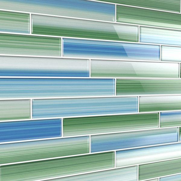 Tidal-2x12-Bodesi-Glass-Tile-06
