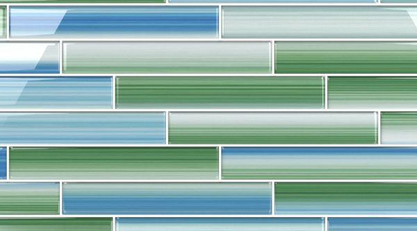 Tidal-2x12-Bodesi-Glass-Tile-07