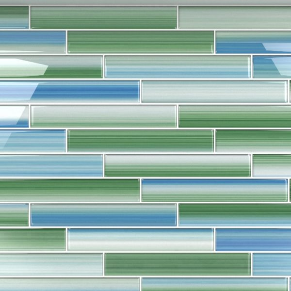 Tidal-2x12-Bodesi-Glass-Tile-08
