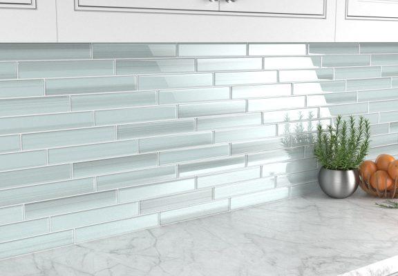 Vesper-2x12-Bodesi-Glass-Tile-1