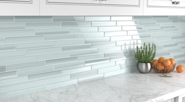 Vesper-2x12-Bodesi-Glass-Tile-1