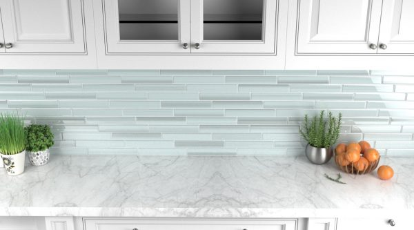 Vesper-2x12-Bodesi-Glass-Tile-2