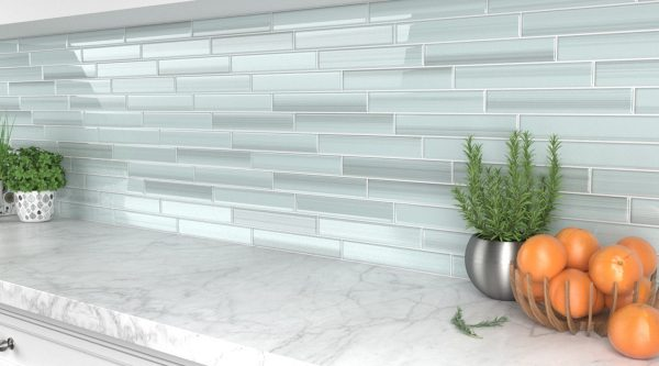 Vesper-2x12-Bodesi-Glass-Tile-3