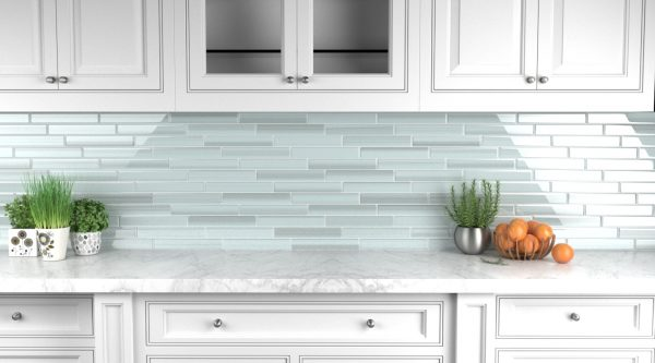 Vesper-2x12-Bodesi-Glass-Tile-4