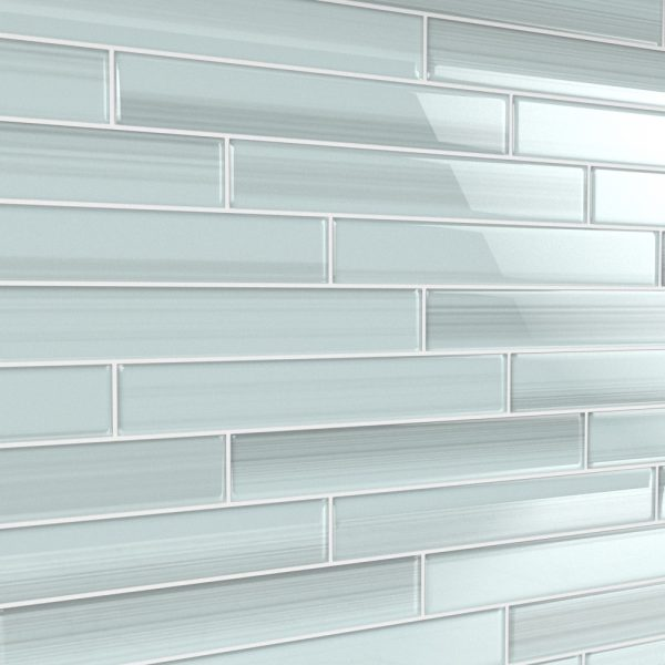 Vesper-2x12-Bodesi-Glass-Tile-5