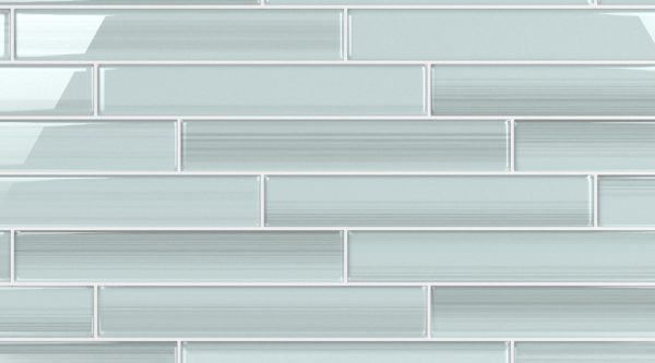 Vesper-2x12-Bodesi-Glass-Tile-6