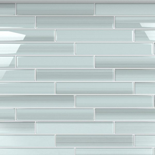 Vesper-2x12-Bodesi-Glass-Tile-7
