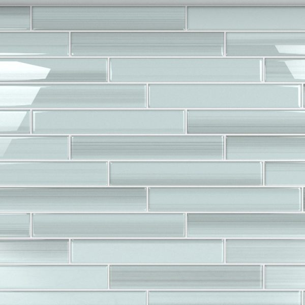 Vesper-2x12-Bodesi-Glass-Tile-8