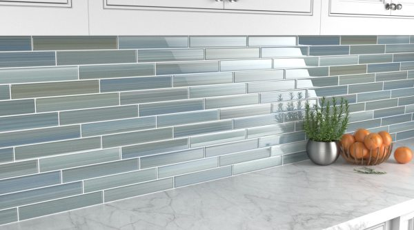 WIntermoss-2x12-Bodesi-Glass-Tile-01-