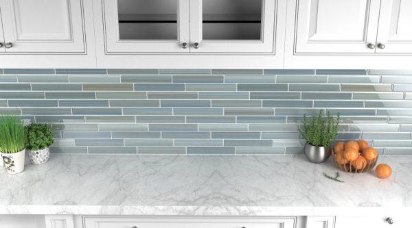 WIntermoss-2x12-Bodesi-Glass-Tile-02-