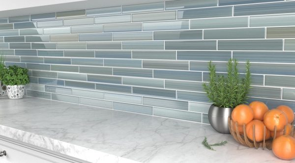 WIntermoss-2x12-Bodesi-Glass-Tile-03-