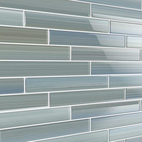 WIntermoss-2x12-Bodesi-Glass-Tile-05-
