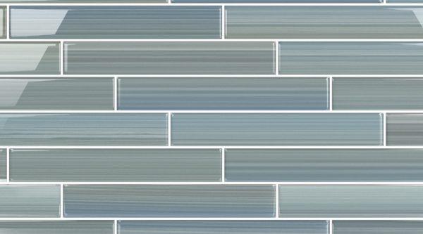 WIntermoss-2x12-Bodesi-Glass-Tile-06-