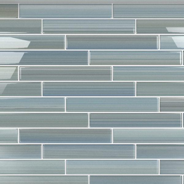 WIntermoss-2x12-Bodesi-Glass-Tile-07-