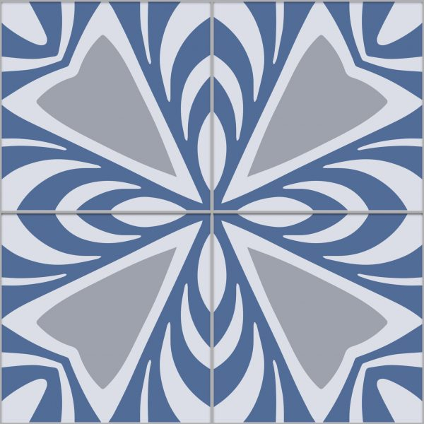 leaf-pattern-decortive-glass-tile--gray-and-blue-10