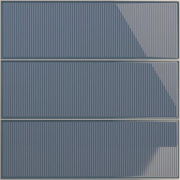 pinstripe-glass-tile0
