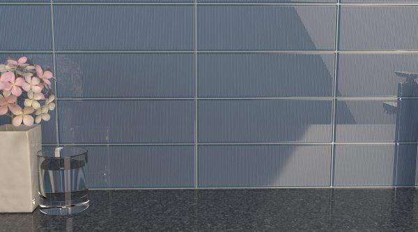 pinstripe-glass-tile1