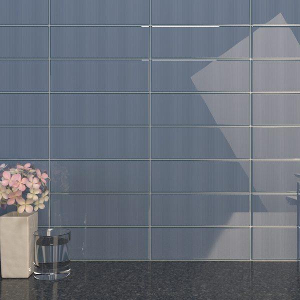 pinstripe-glass-tile1 - Copy