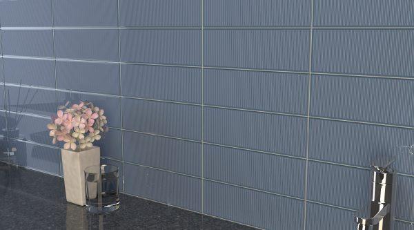 pinstripe-glass-tile2