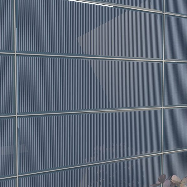 pinstripe-glass-tile3