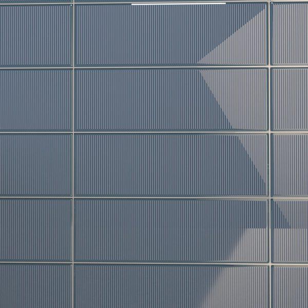 pinstripe-glass-tile4
