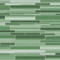 Jade-Green-Staggered-Linear-Glass-Mosaic.1