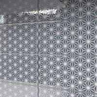 Estrella-Montana-Glass-Tile-01