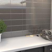 zTriangulos-Bruno-Geometrika-Glass-Tile-12